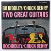 Bo Diddley / Chuck Berry